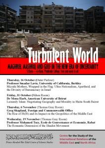 turbulent_world_michaelmas_term_2014