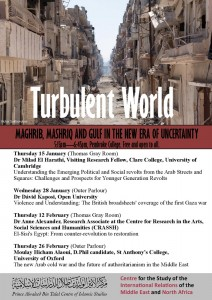 turbulent_world_poster_lent_term_20151