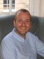 Dr Julian Hargreaves