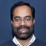Mr Mohammed Abdul Aziz