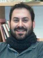 Dr Yonatan Mendel