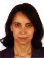 Samira El Boudamoussi