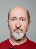 Neil Cunningham