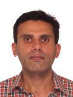 Dr Hussam Eldin Mohamed Raafat Ahmed