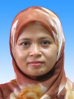 Dr Ruhaini Muda