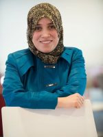 Yomna Helmy