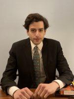Samir Saad